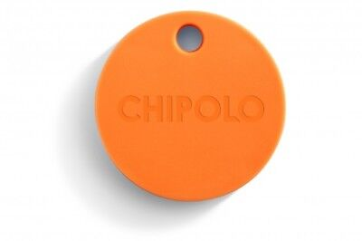 Chipolo Classic (orange)