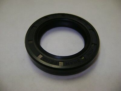 Tc 31-47-8 31X47X8 Metric Oil / Dust Shaft Seal