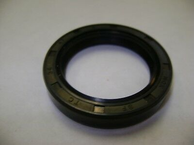Tc 34-47-8 34X47X8 Metric Oil / Dust Shaft Seal