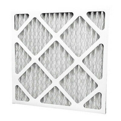 Pre-Filter,Stage 2,for Drieaz F271,PK12 JANITIZED JAN-HVAC186