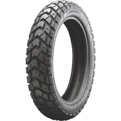 Heidenau NEW K60 Scout 150/70-18 Adventure 50/50 Off Road Motorcycle Rear Tyre