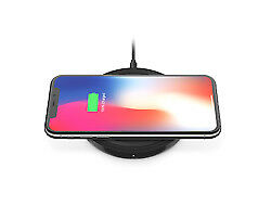 Boost Up Wireless Bold Charger