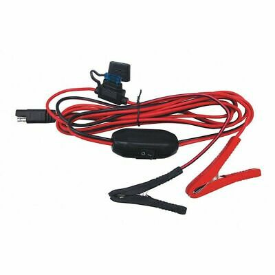 Wire Lead Switch for Spot Sprayer,12V FIMCO 7771784