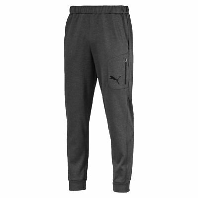 PUMA Evostripe Men's Warm Pants Men Knitted Pants Basics New