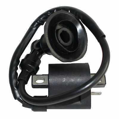 USPS First Class Mail POLARIS SPORTSMAN 90 01-06 IGNITION COIL USA Seller
