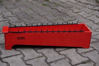 Hohner Xylophon
