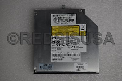 HP 443901-001 DVD ROM CD RW IDE Combination Drive for