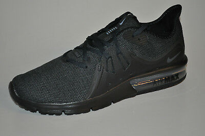 Nike 921694 404 Herren Nike Air Max Sequent 3 Laufenschuh