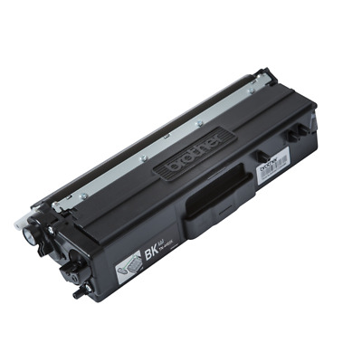 Brother TN-446BK Genuine  Black [6.5K] High-Yield Toner Cartridge