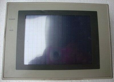 1PC Used KEYENCE VT3-S12 touchscreen #FP