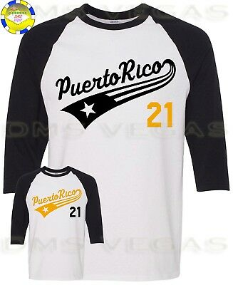 online store cc1c7 4acdc Picclick Patch Clemente Puerto 14 Rico Lot Number Retired ...