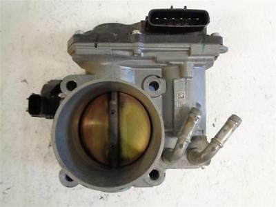 16400-PAA-A01 GFA0A THROTTLE BODY 16400PAAA01 for 98-02 HONDA ACCORD 4 DOOR OE.