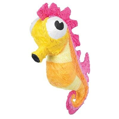 Seahorse Party Pinata | Game