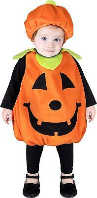 baby teletubbies dipsy infant halloween costume 12 24 months