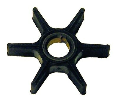 Impeller Mercury 9.9 15 18 20 25 30 40 45 50 2 & 4 Stroke 85089-3 85089-10