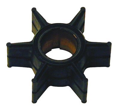 Impeller for Johnson and Evinrude 40 hp Commercial 1983 - 1986 390286