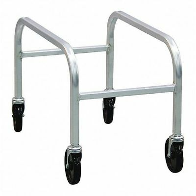 Container Dolly,700 lb. NEW AGE 6265
