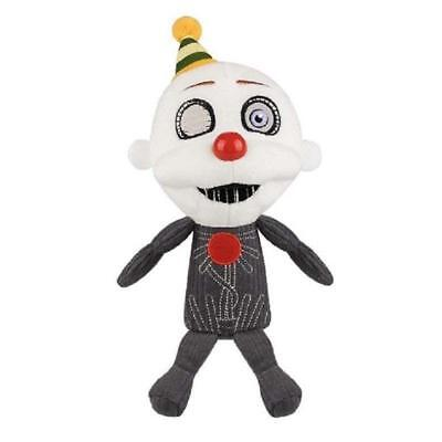 Five Nights at Freddy's Sister Location Ennard Collectible Plush Toys Doll FNAF