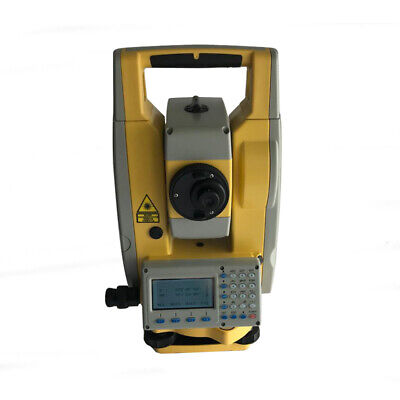 New   South NTS362R6LN  Reflectorless 600m Total Station  Laser Plummet