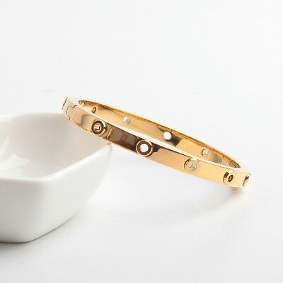 921b01d771b45 KATE SPADE WOMEN'S Heavy Metals Quilted Bangle Bracelet - $46.99 ...