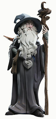 Mini Epics The Lord Of The Rings Gandalf The Grey  - BRAND NEW