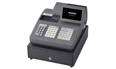 Retail All-In-One Point Of Sale Complete System for Store, Deli or Bakery