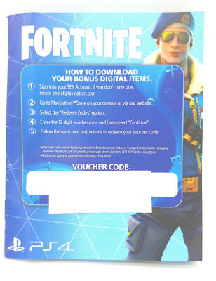 Fortnite Royale Bomber Skin 500 V Bucks Ps4 Download Code Neu