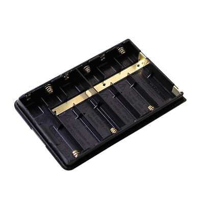 Standard Horizon Battery Tray for HX500andHX600 #FBA-25A