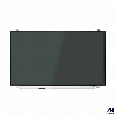 15.6''LCD Display Screen N156HHE-GA1 120Hz for DELL Inspiron 5577 7577 7567 7559