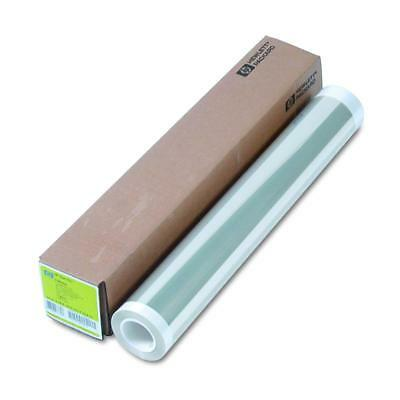 HP Clear Film for Inkjet C3876A HP Transparency Film Transparent Paper