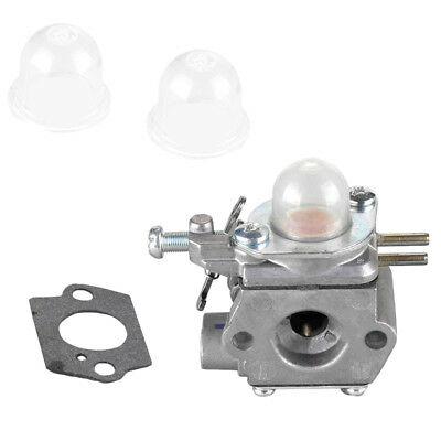 Fits M2500 Wt-973 Replacement Murray Carburetor For MTD Parts Trimmer Gas M2510