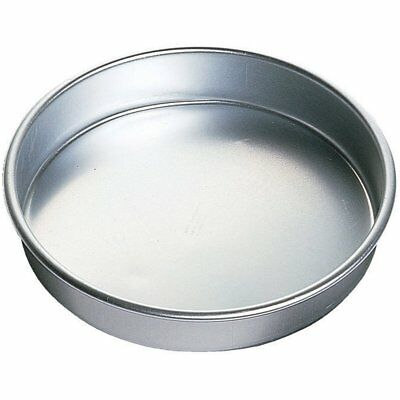 NEW Wilton Performance Cake Pan 30.5cm Round