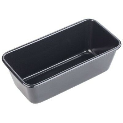 NEW Tala Performance Loaf Tin 20cm