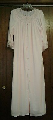 Vintage Gilead Long Gown