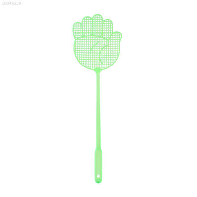 6144 Fly Swatter GPG Home Long Handle Beat Insect Flies Pat NEW Slap Tool