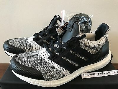 reputable site 3716b 8b568 Adidas Sneakersnstuff Sns Social Status Uk 6 7 8 9 10 11 Ultra Boost  Consortium