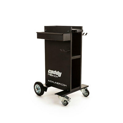 Elmag CADDY - Transportwagen