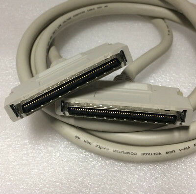 Galil Cable DMC Motion Cable-100-2M 2 Meters 1812 1822 1832 1842 1880 1882 1884