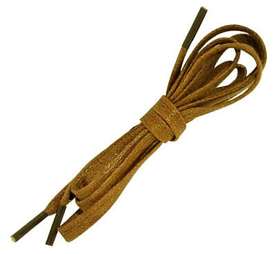 Repro US issue laces M1917 M1918 Victory Occupation boots field service shoes