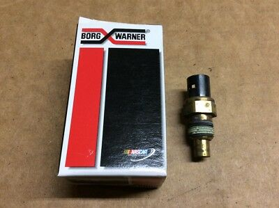 BWD Automotive WT387 Coolant Temperature Switch