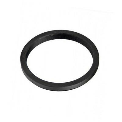 46mm to 43mm 46-43mm 46mm-43mm 46-43 Stepping Step Down Filter Ring Adapter UK