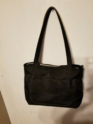 Medela Freestyle Breast Pump Shoulder Carrying Bag Tote ONLY - FREE SHIPPING!