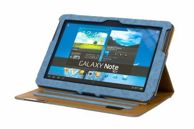 Samsung Galaxy Tab 2 10.1 Inch GT-P5100, GT-P5110 Tablet 10.1 Note N8000 Cover
