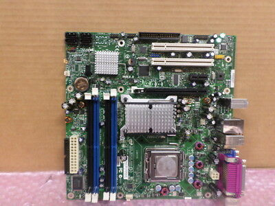 DRIVERS INTEL DESKTOP BOARD DQ965GF SOUND