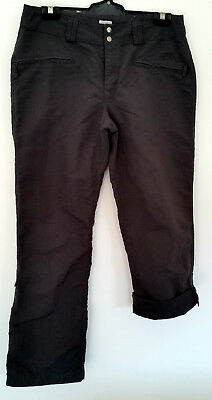 The North Face Size 6 pant