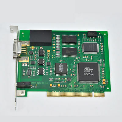 PCI Card For Siemens PLC CP5611 DP/PROFIBUS/MPI 6GK1561-1AA00 NEW Sale