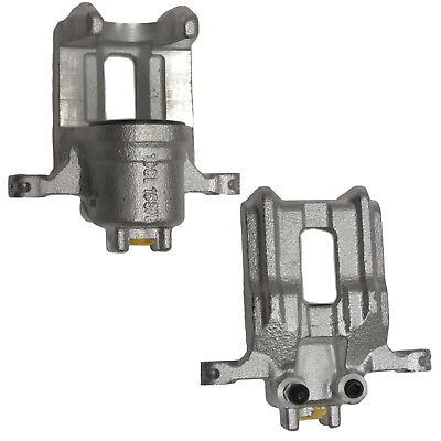 FOR HONDA CR-V II 2.0I RD4 RD7 // VSBC181R 696 REAR RH BRAKE CALIPER NEW UNIT