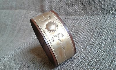 Bronze Age Ancient Bracelet Jewelry 1500 BC - High Quality Museum Replica