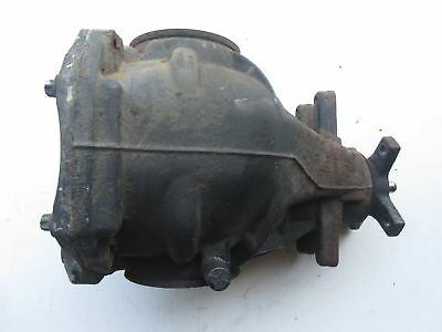 Differential Hinterachsegetriebe Mercedes W211 W219 E-Klasse A2303510805