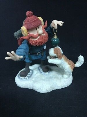 1999 RUDOLPH AND ISLAND OF MISFIT TOYS Friendship Is Pure Gold JP3